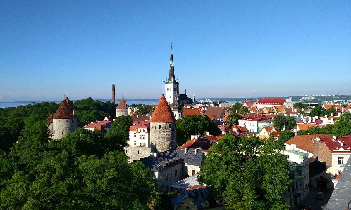 Tallinna linnavalitsus töötas välja kaasava eelarve osalemise tingimused