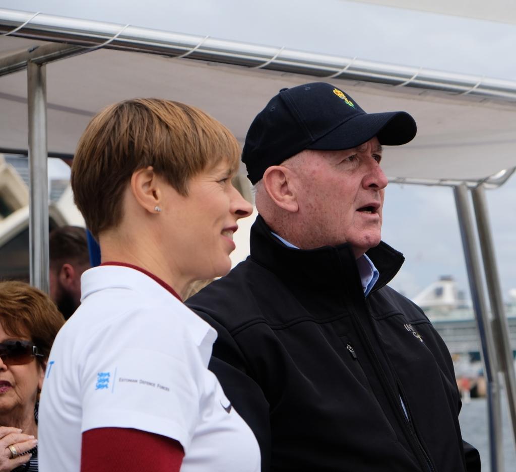 Kaljulaid ja Cosgrove3