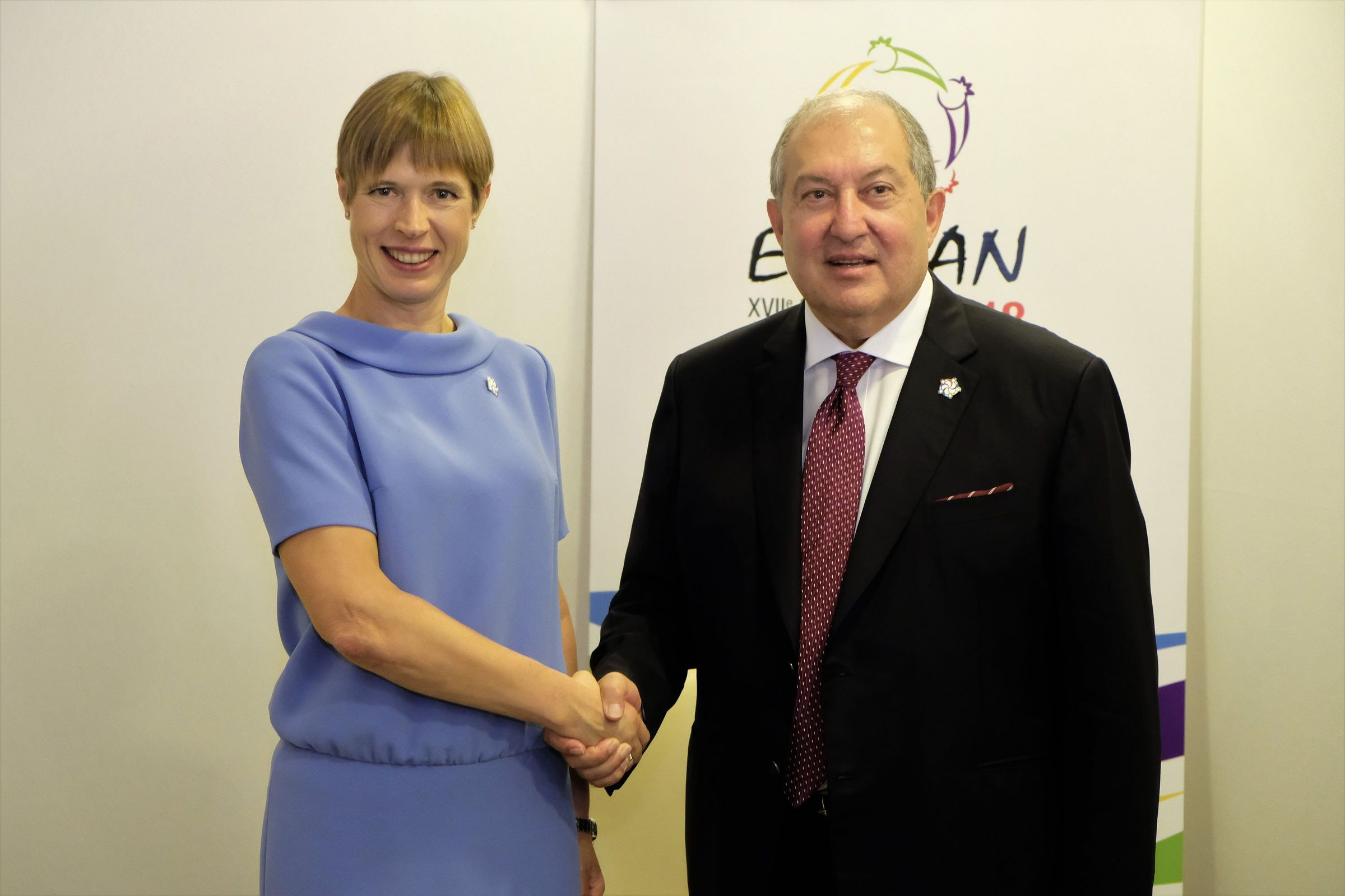 Kaljulaid_Sarkissian2