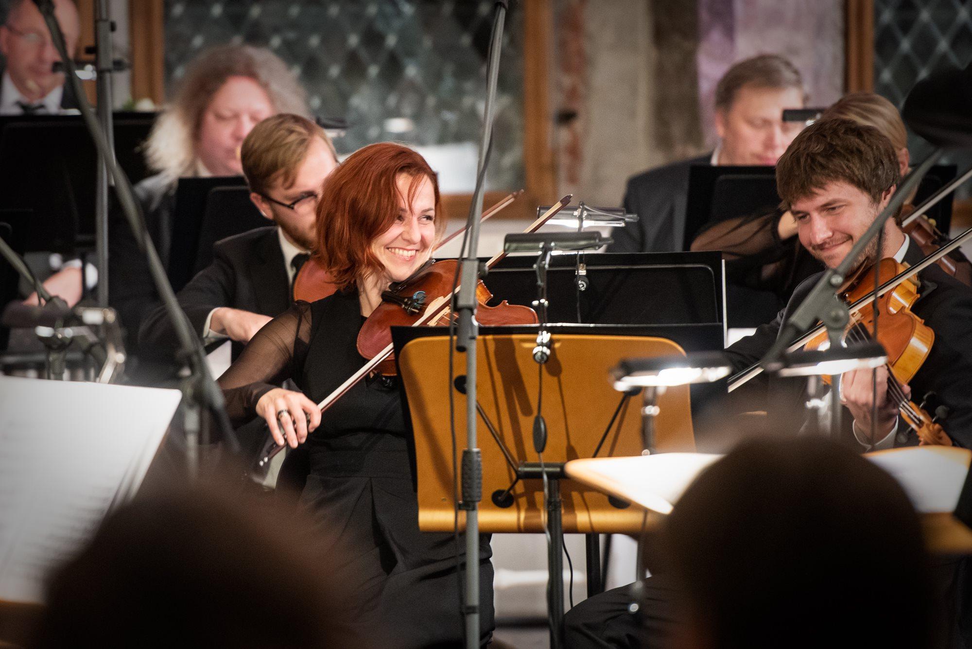 """Täna kõlab René Eespere kontsertetenduse """"Augustus"""" esmaettekanne"""