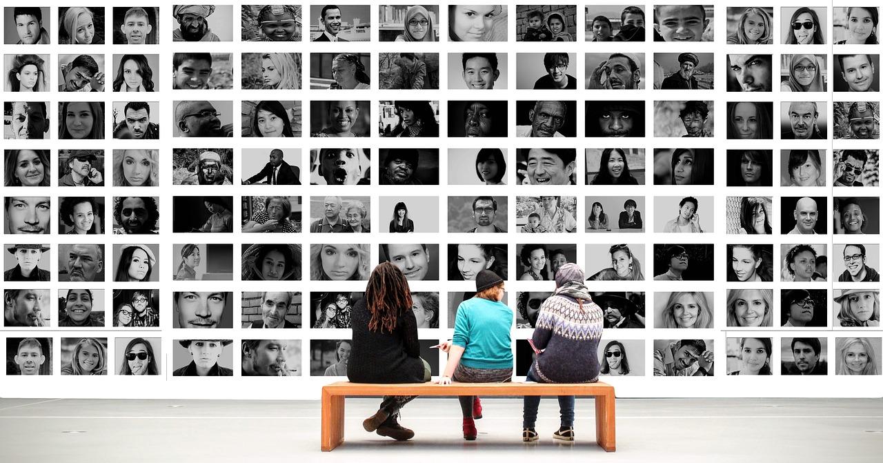 Antropoloog Walter Faaij: inimestega suheldes on antropoloogi võtmeks siiras huvi