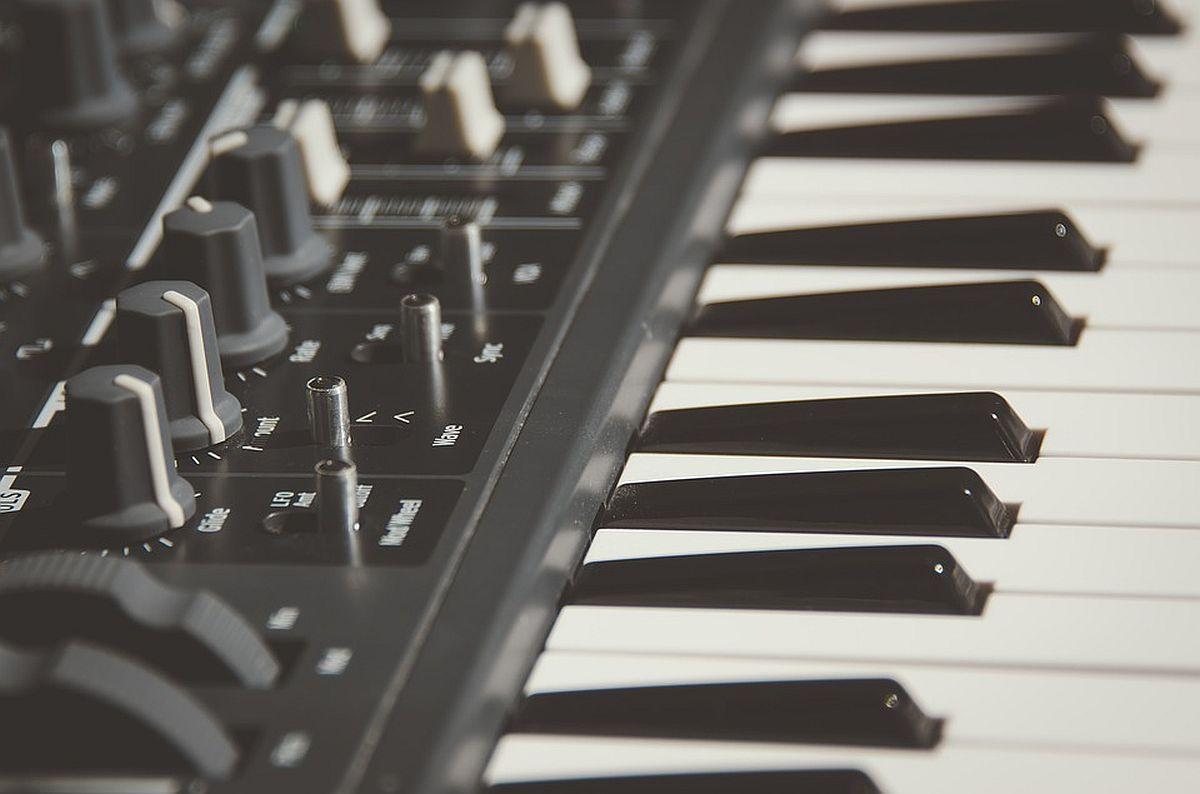 Valga Muusikakool käivitab uuest aastast helitehnoloogiaõppe