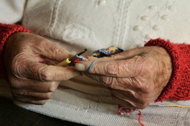 Rahva arvamus! 61% kodanike arvates tuleks teine pensionisammas muuta vabatahtlikuks