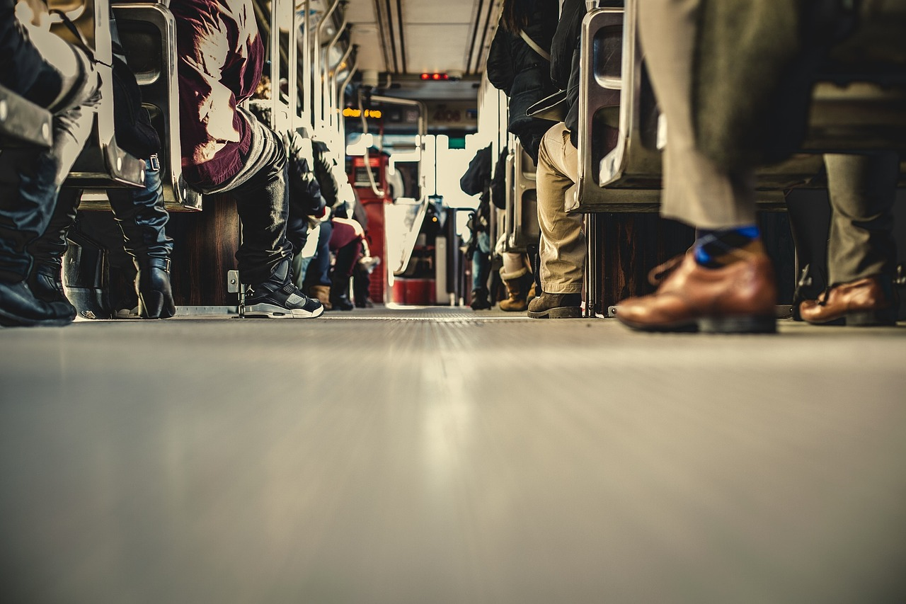 Keskerakond soovib võimaldada Tallinnas ja mujal omavalitsustes tasuta ühistransporti kõigile Eesti elanikele
