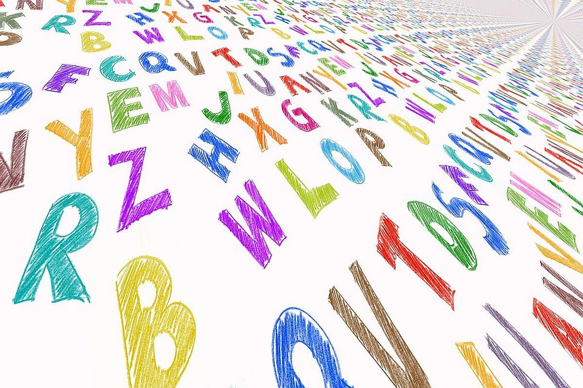 keel-pixabay