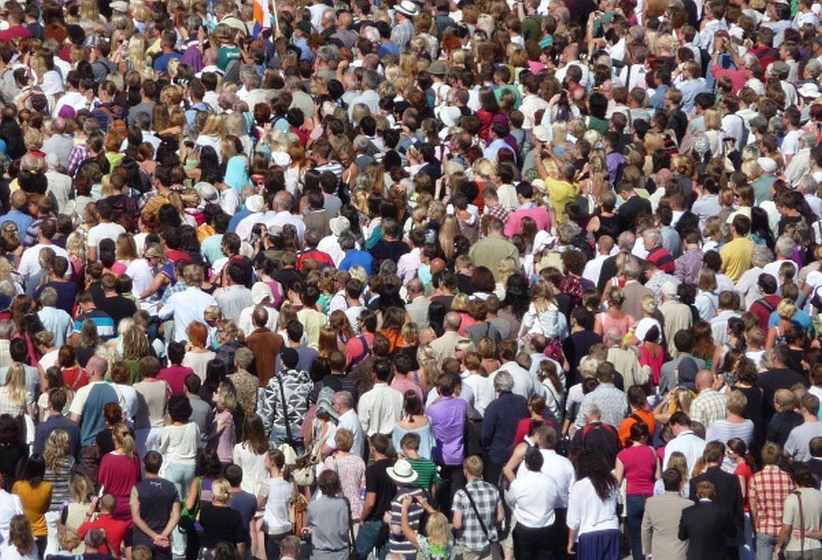 Tallinna elanikearv kasvas 453 673 inimeseni