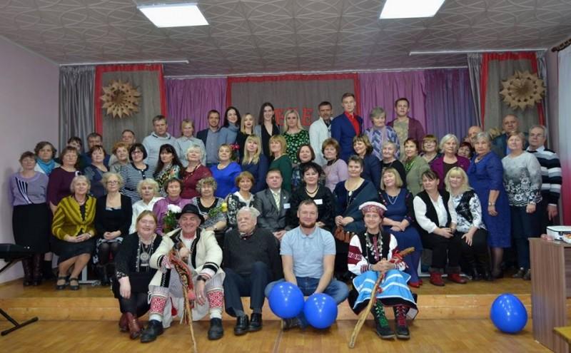 Eesti keele õppel Petseris täitus sada aastat