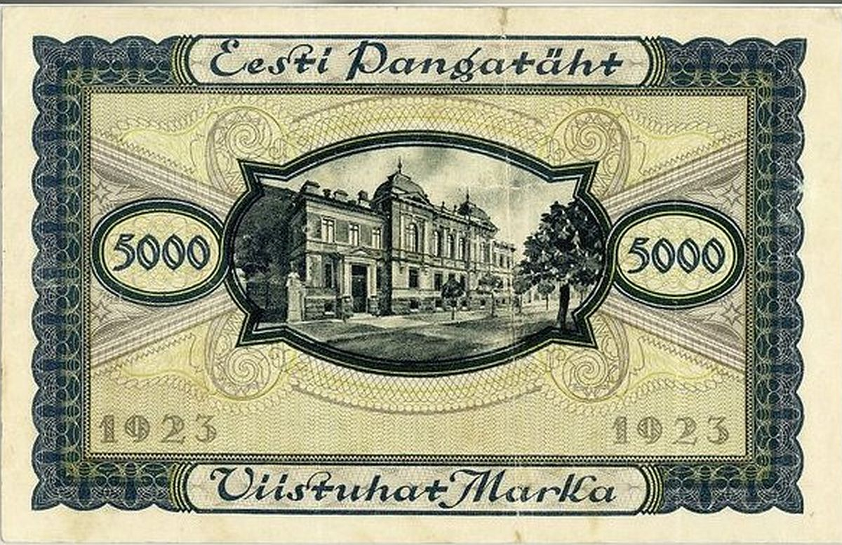 5000_marka