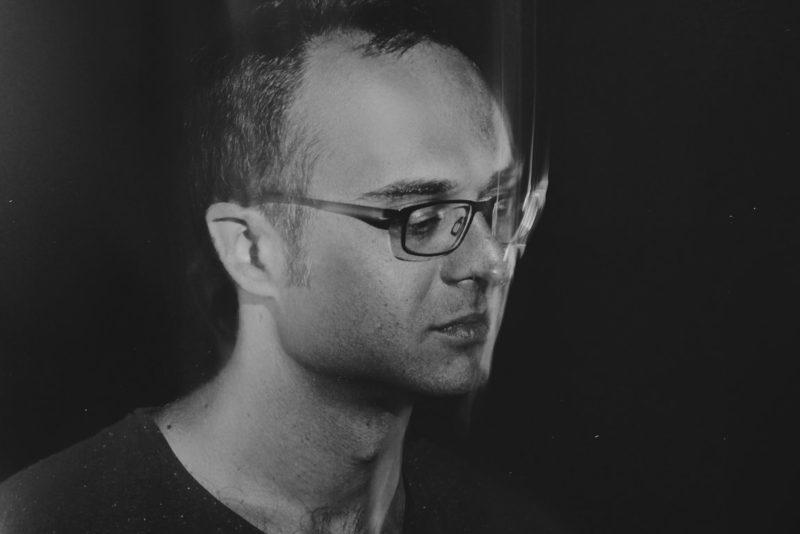 Tallinnas esinev Austraalia pianist Luke Howard: muusika, mida ma loon, peab olema sügav