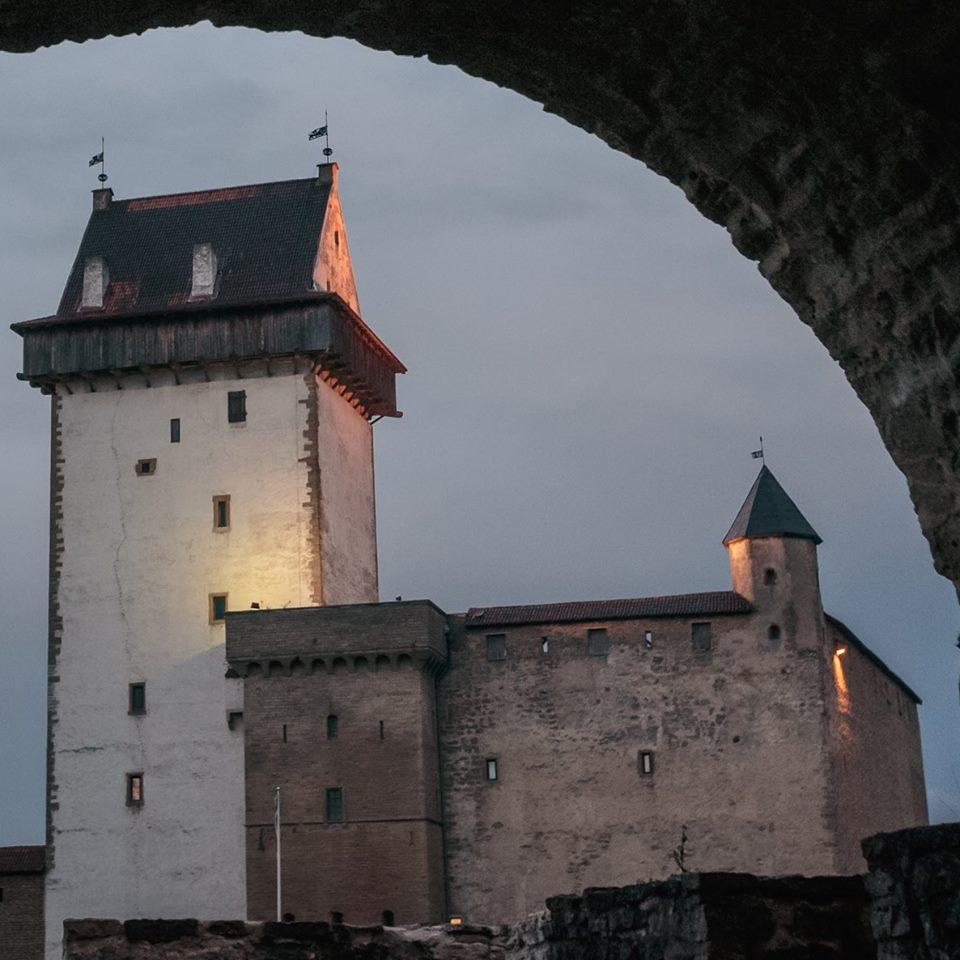Narva Ooperipäevad avalikustas programmi