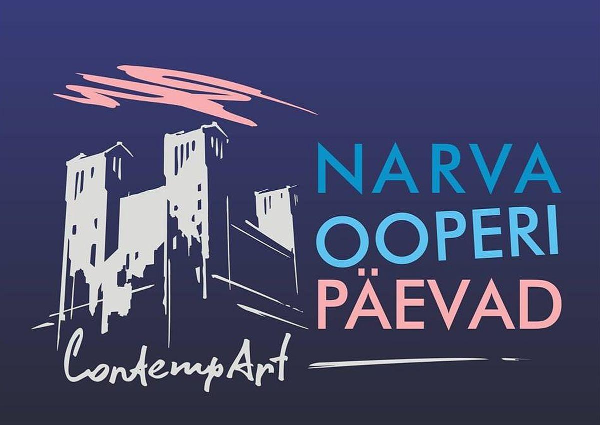 Narva ooperipäevadel esietendub Juku-naljadel põhinev muusikal