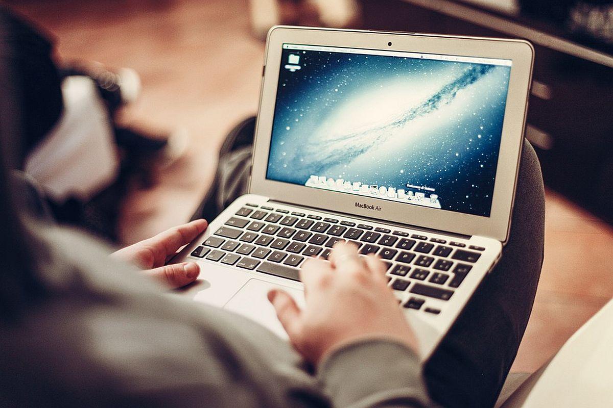 õpilane-pixabay