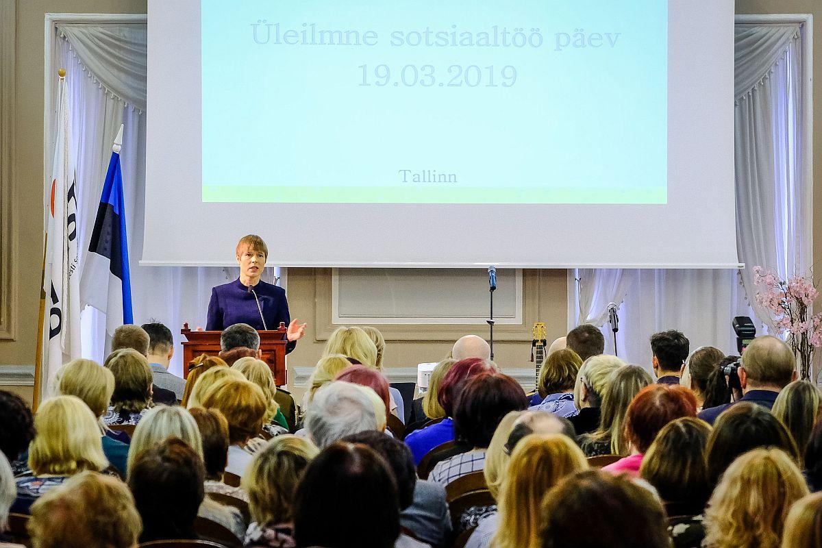 Kaljulaid_sotsiaaltoo_preemia