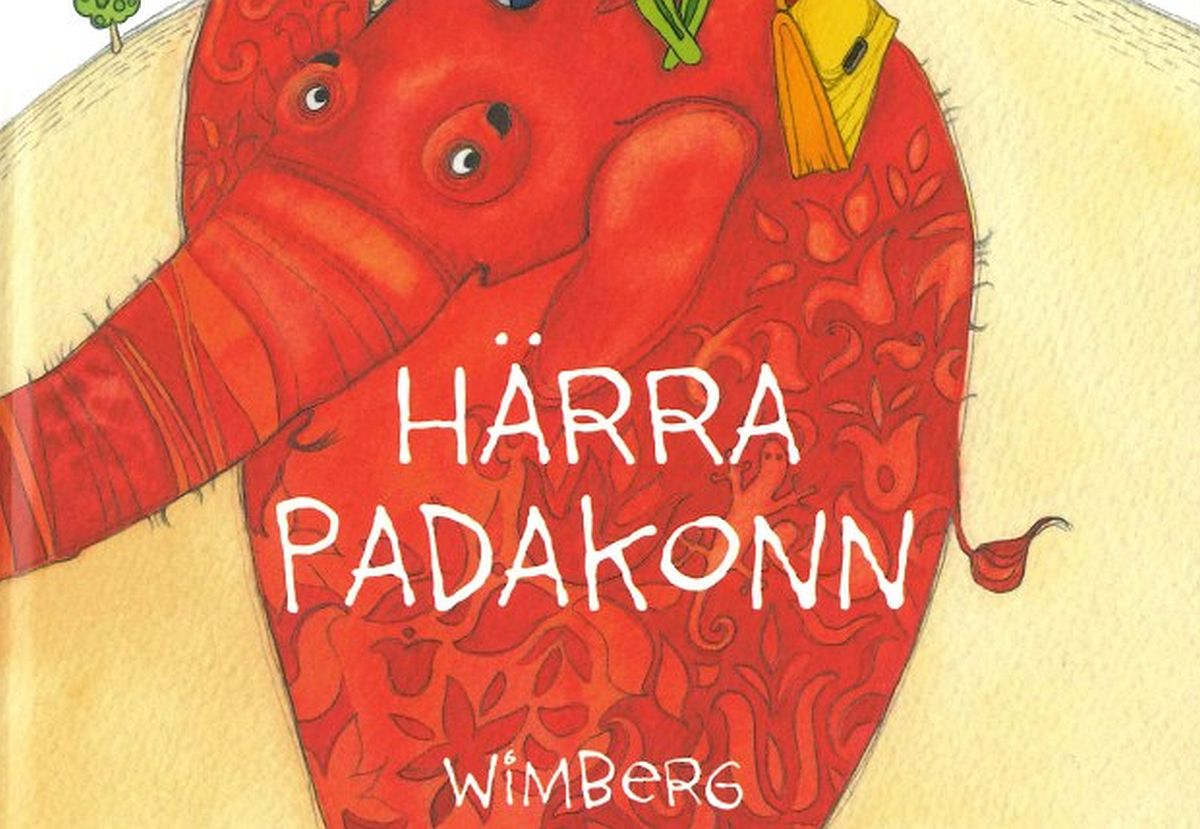 Wimberg-Harra-Padakonn-2008