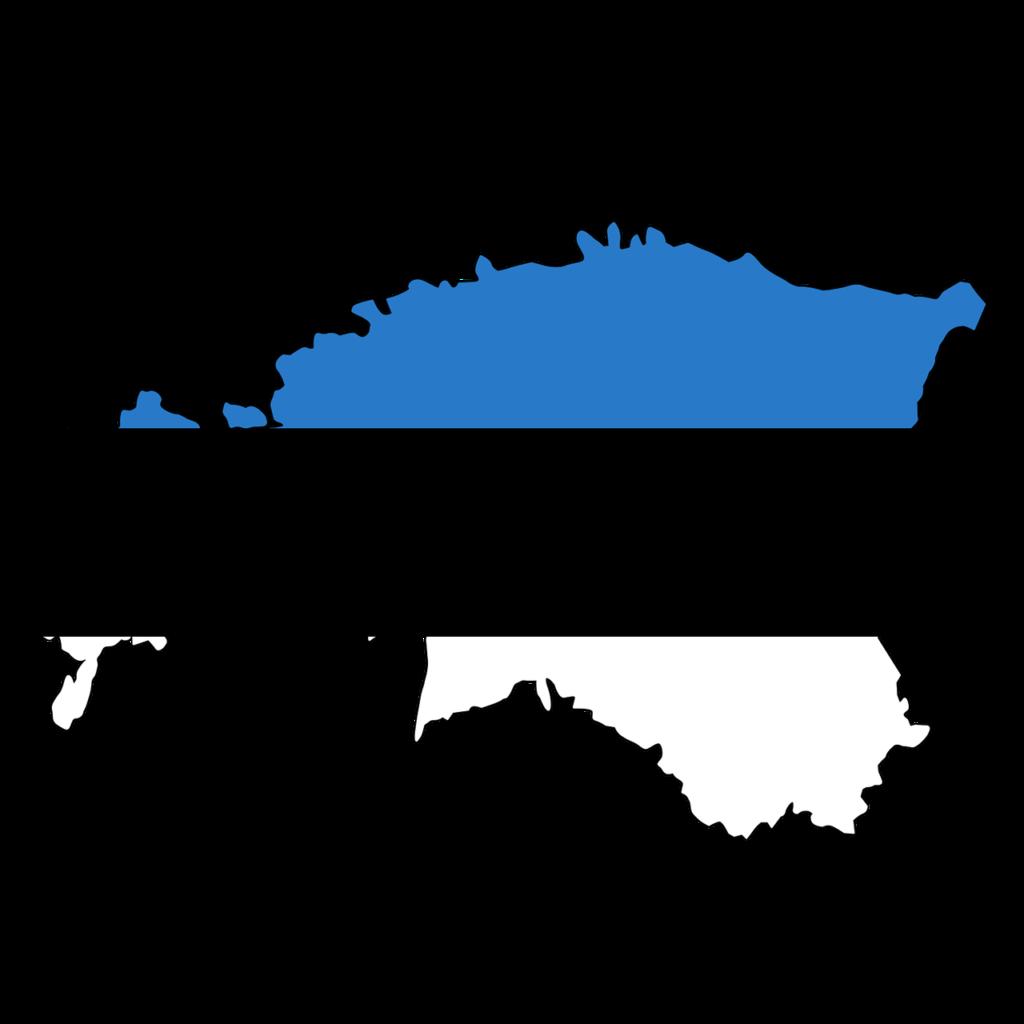 eesti.Pixabay