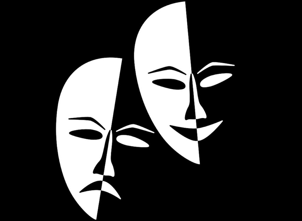 maskid-pixabay