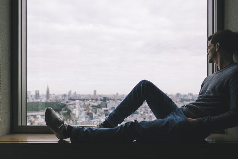 On sul koju varutud piisavalt toitu, tikke ja muud esmavajalikku, et üle elada nädalane kriis?