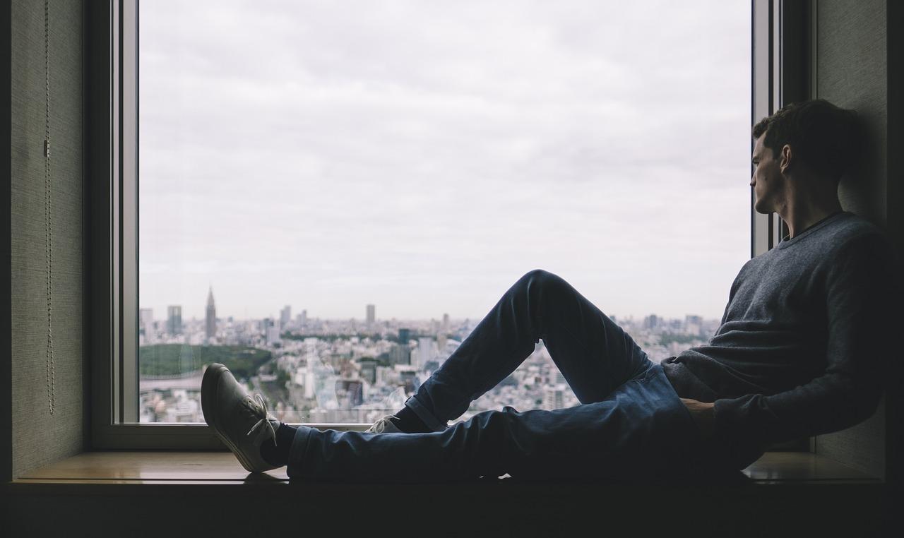 mees.Pixabay