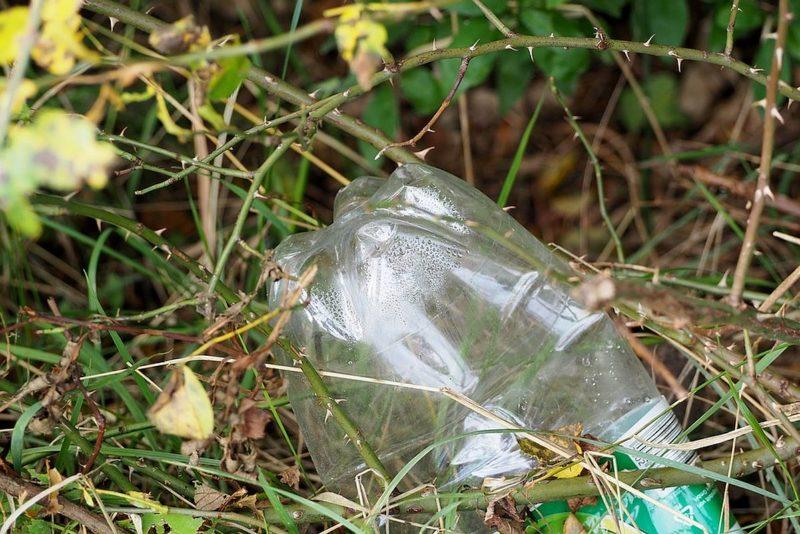 Tallinn keelustab ühekordsed plastnõud avalikel üritustel