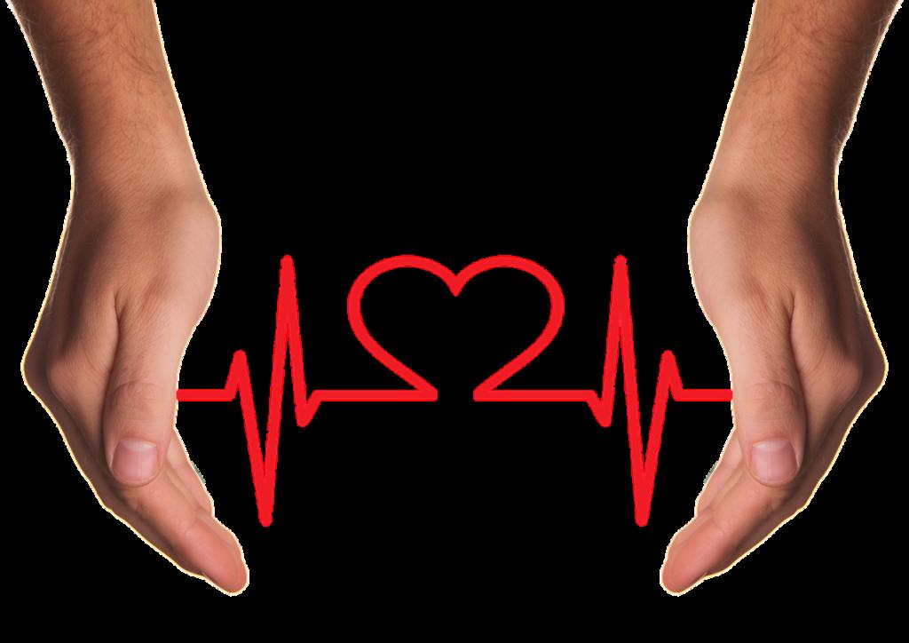 tervis.Pixabay