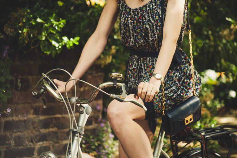 VIDEO! Vahva! Tartu linnas läheb sel suvel töösse rattaringlus