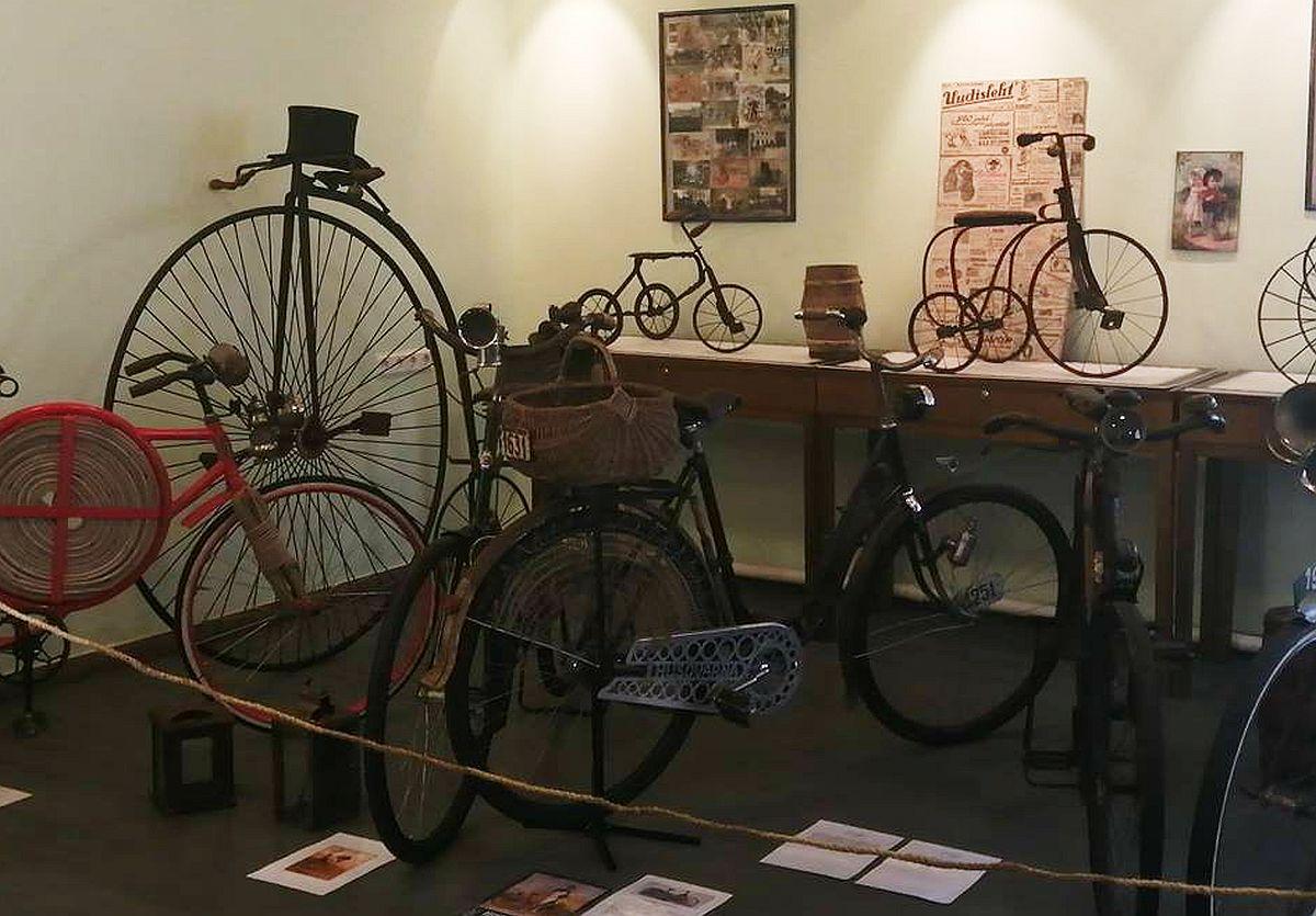 rattanäitus_Nõmme_muuseum