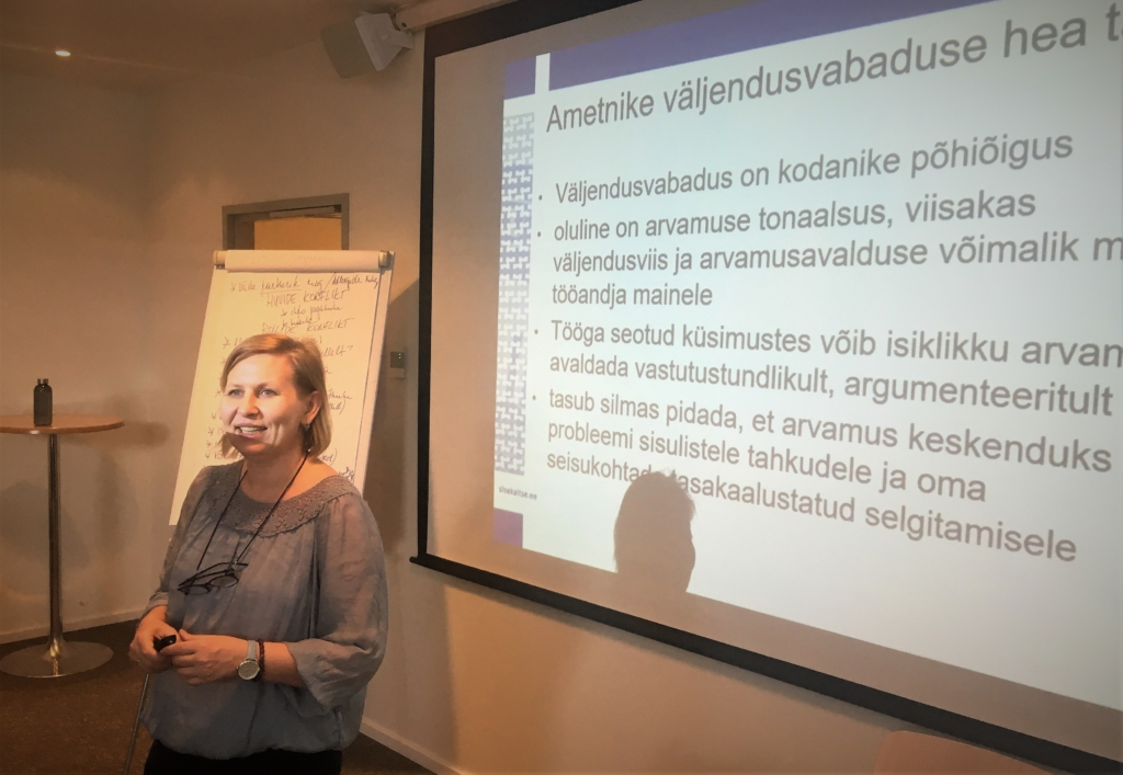 SKA_eetikakoolitus_Aive_Pevkur_mai_2019