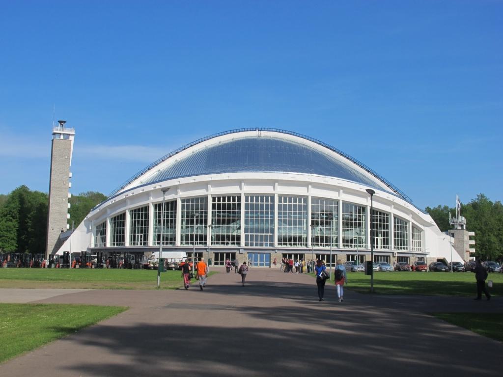 Tallinna lauluväljak_laulukaare avamine 4