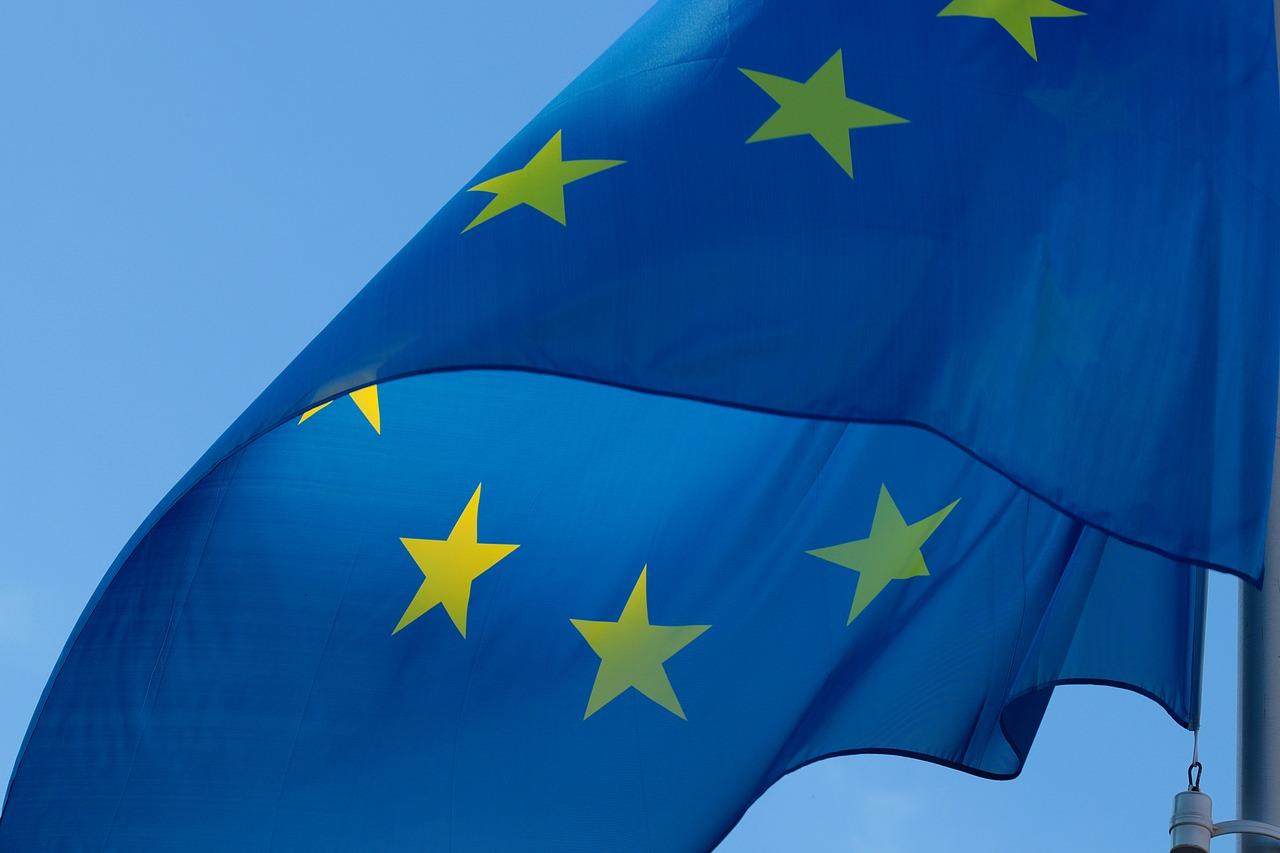 euroopa liit.Pixabay