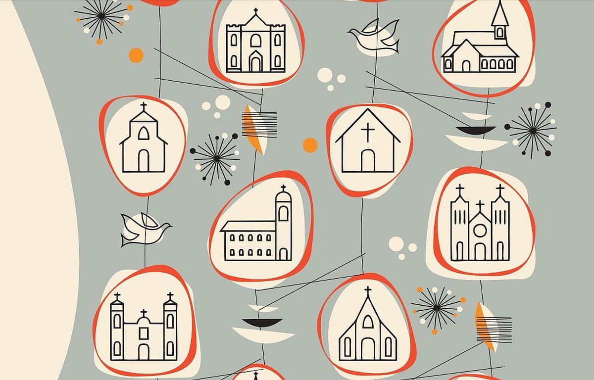 kirikud
