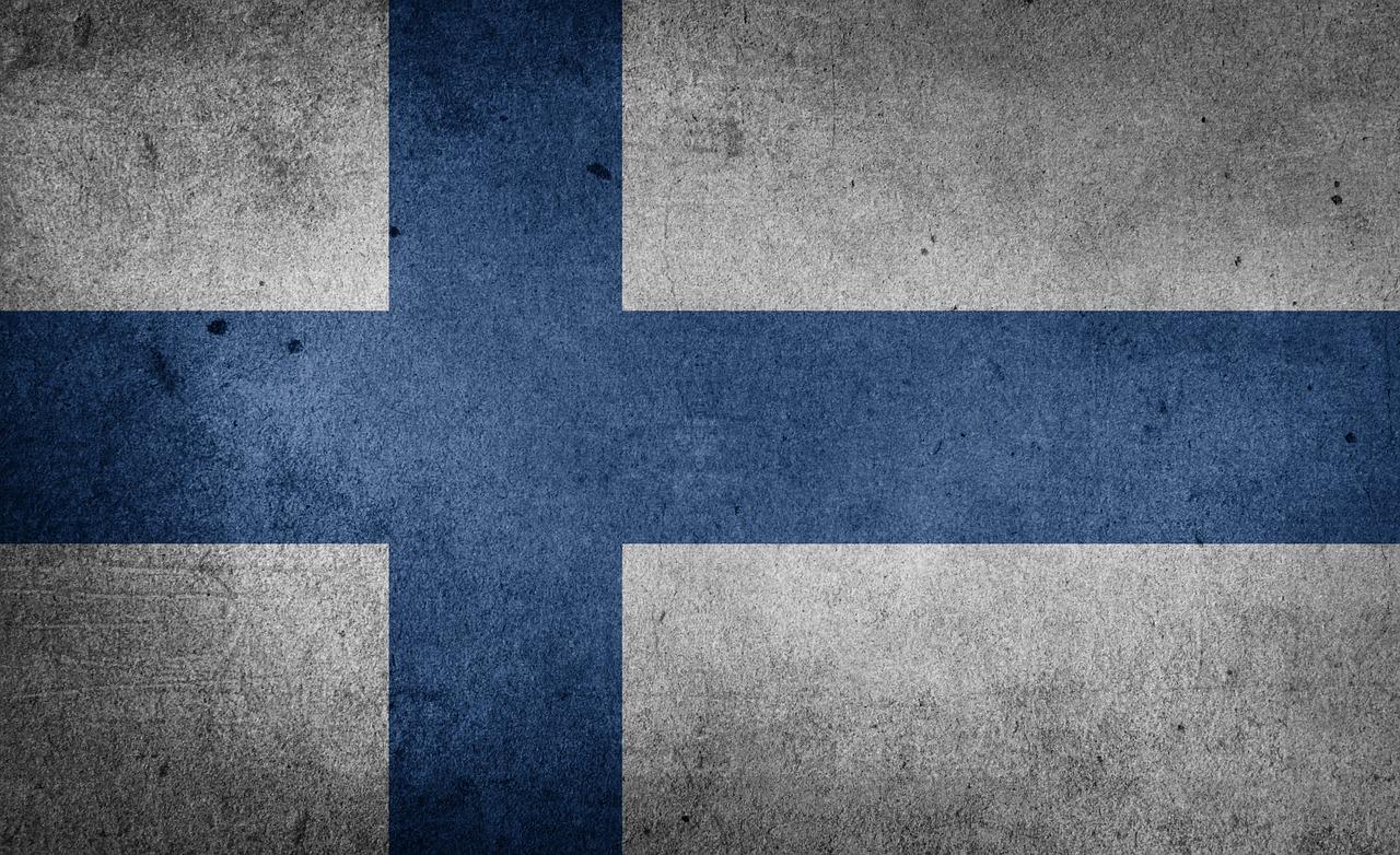 OLULINE REISIINFO! Pendelränne Eesti ja Soome vahel senisel kujul ülehomsest katkeb