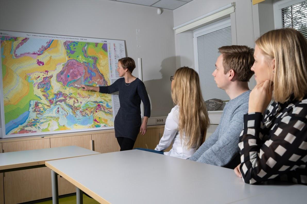 geoloogia_instituut_2018_85