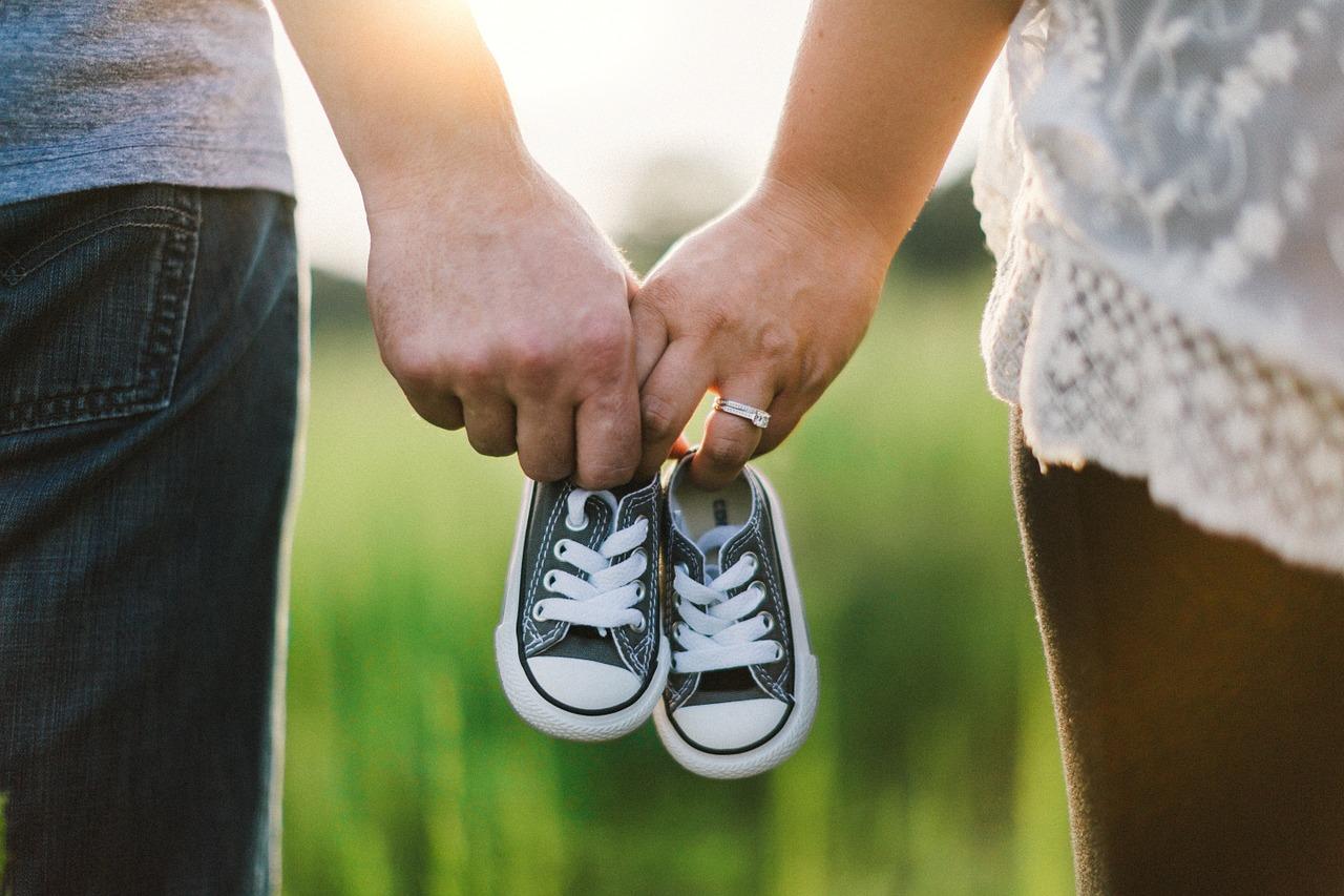 Rahvastikuminister: tugeva vaimse tervise puhul on oluline roll tugeval perel