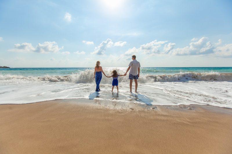 TUNNUSTUS I UNICEF hindas Eesti perepoliitika üheks maailma parimaks