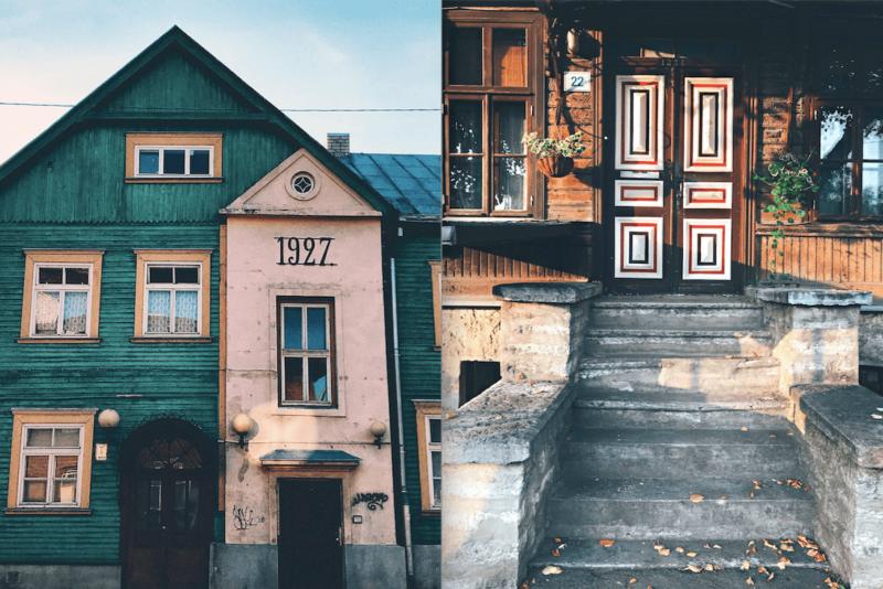 EDASI.ORG I Fotolugu: mu kodu on Põhja-Tallinn