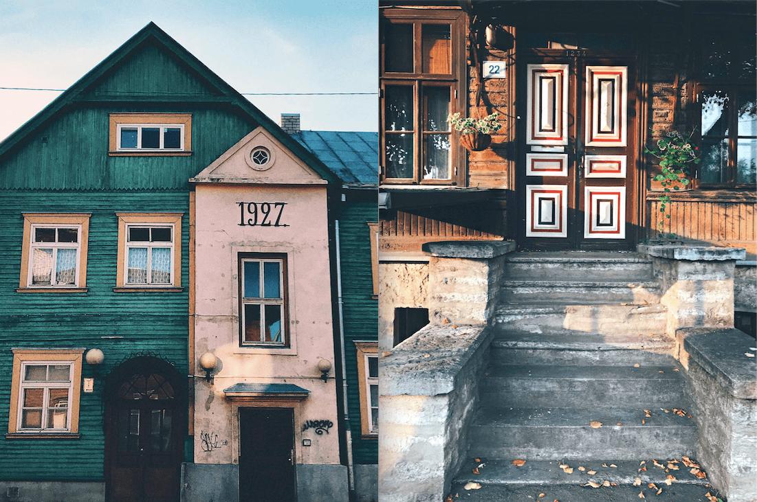 Fotod.Anastasiia Galitskihh