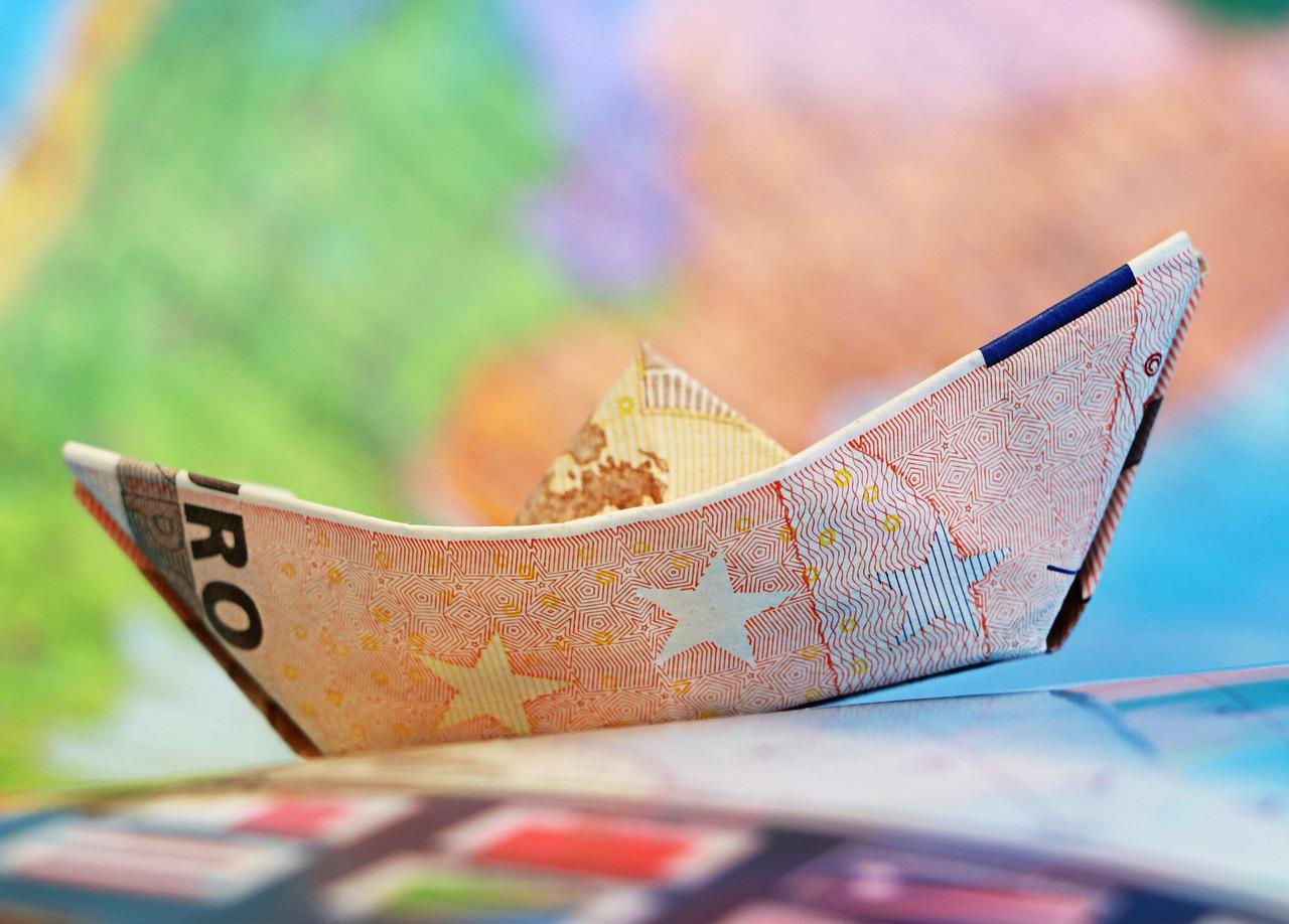 euro.Pixabay