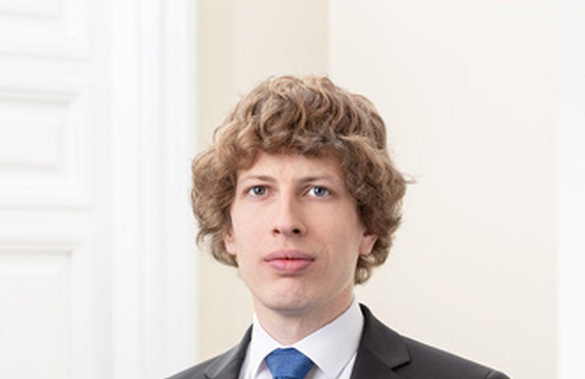 sotsiaalminister_tanel_kiik