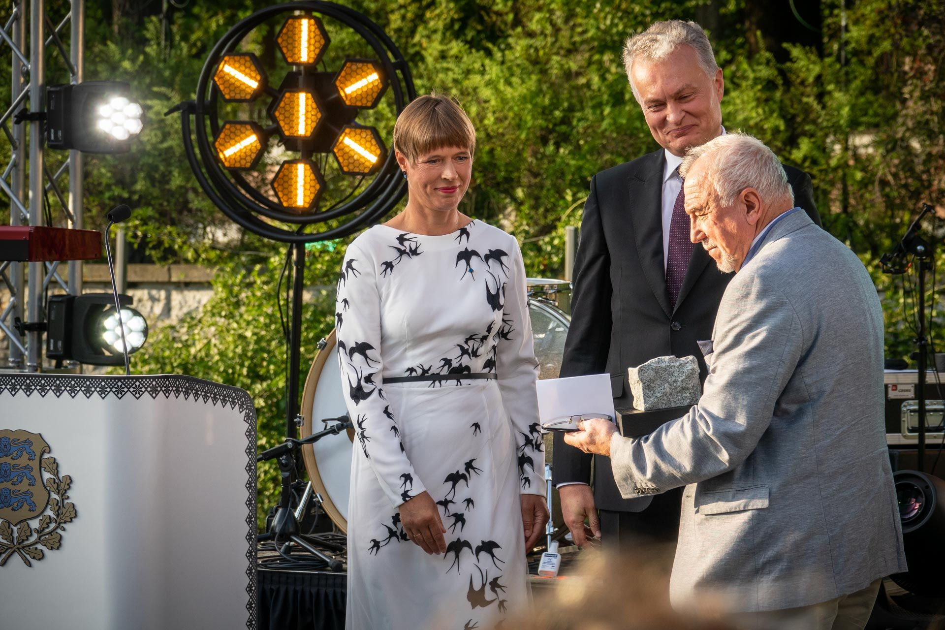 Kaljulaid_Nauseda_Veidemann19