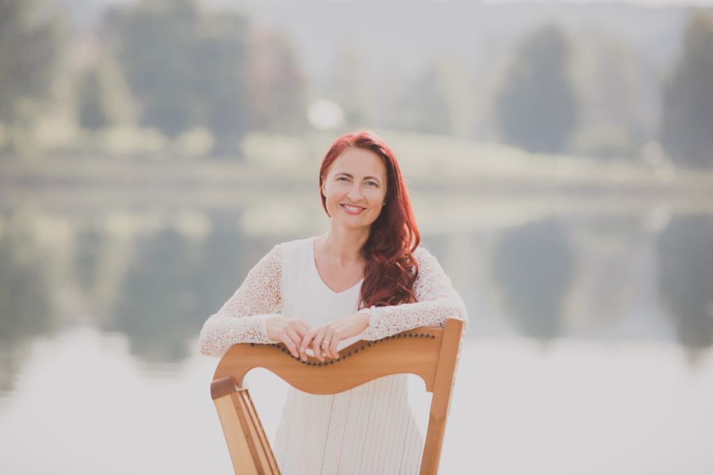 Kreet Rosin (1)