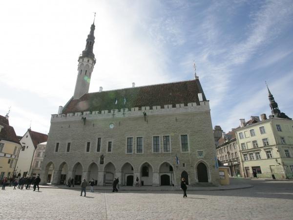 Tallinna koolilapsed tõid rahvusvahelistelt olümpiaadidelt hulgaliselt medaleid