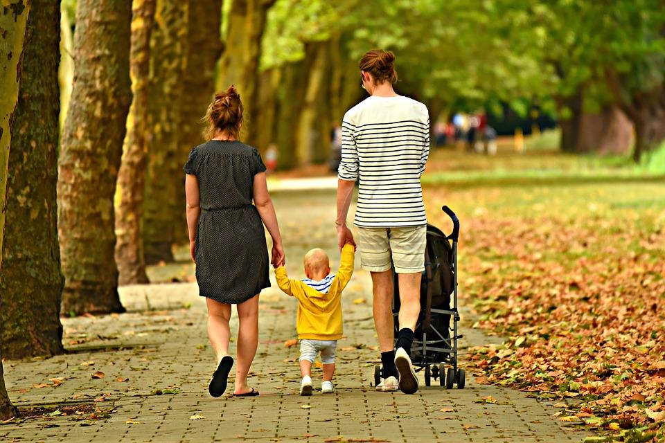 Pärnu linn toetab 60 pere elutingimuste parandamist!