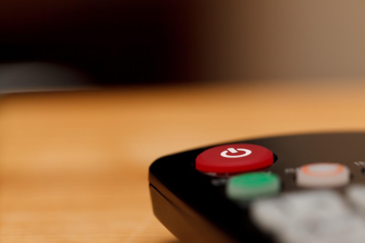 VIDEO I Ringhäälingumuuseum sai avamata pakendis 29 aasta vanuse teleri