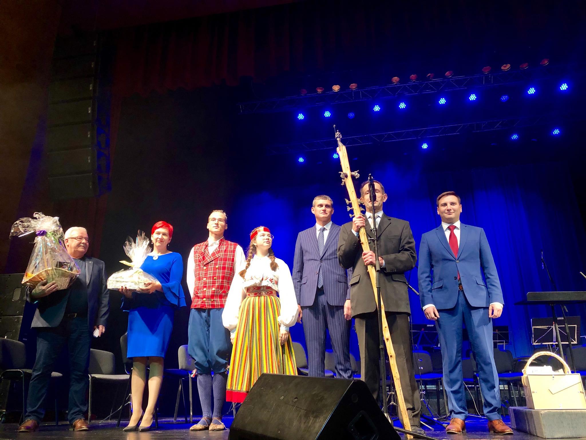 Sügispealinn Narva 3