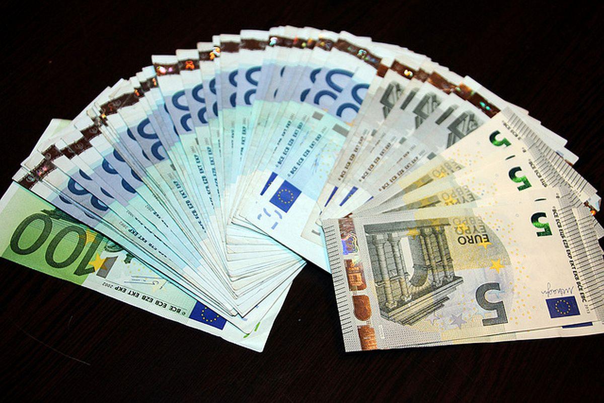 Bingo lotoga 570 000 eurot võitnud naine on mänginud Bingot aastaid