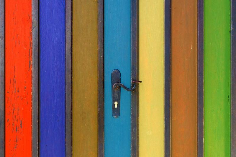 Tänavuse värvikampaaniaga väljastati Hiiumaal 189 värvipassi