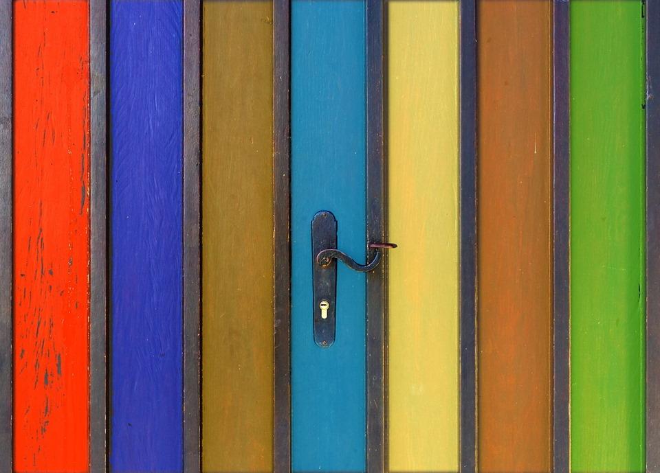 värvikampaania