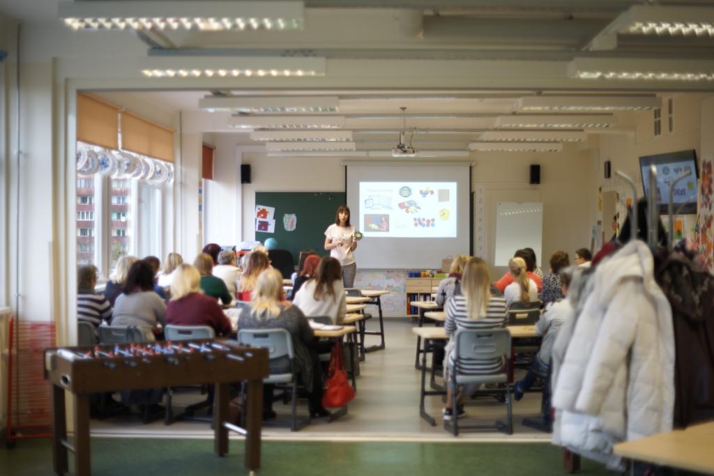 1-Tartu Kivilinna Kool_Ühisõpetamine ja avatud õpperuumi kasutamine_Anne Orav_Taimi Ruusmäe_foto autor_Küllike Pedaste