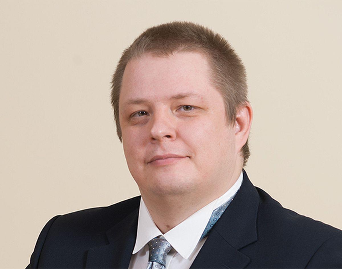 Erki Savisaar: viie aasta pärast võiks vähemalt 2% Eesti transpordist ja energeetikast töötada vesinikul