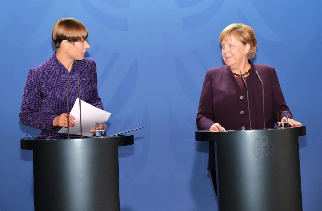 Kaljulaid Merkeliga_2